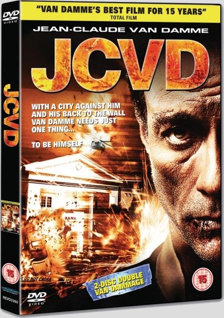 jcvd3d2