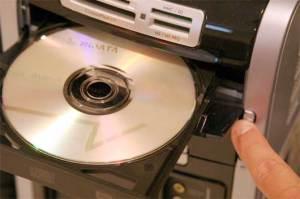 68860-insert-dvd