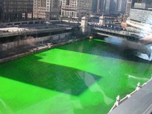 green_river_gleacher