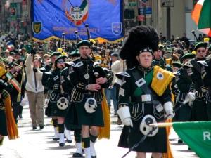 top-st-patricks-day-parades-new-york-bagpipes-full