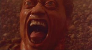 total_recall_remake