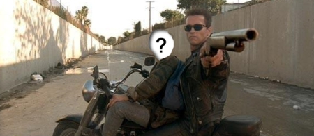 johnconnor_banner copy