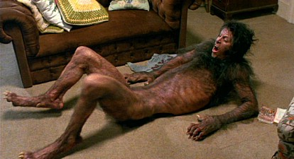 american_werewolf_in_london_remake