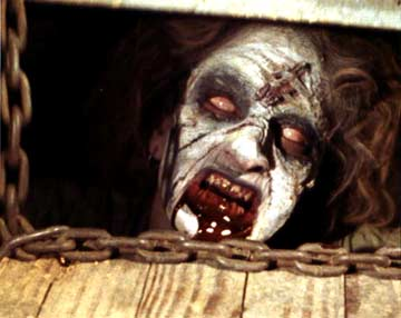 evildead1 dans Films fantastiques : Evil dead