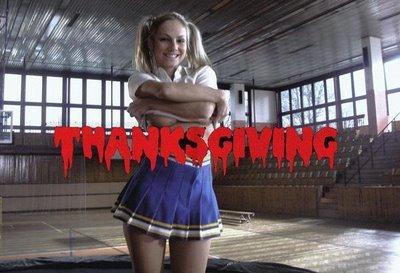 grindhouse-thanksgiving-fake-trailer