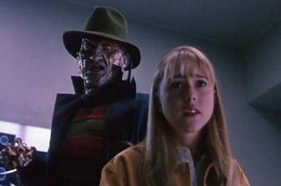 nightmare-neighbors-freddy-krueger